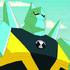 Character Diamondhead