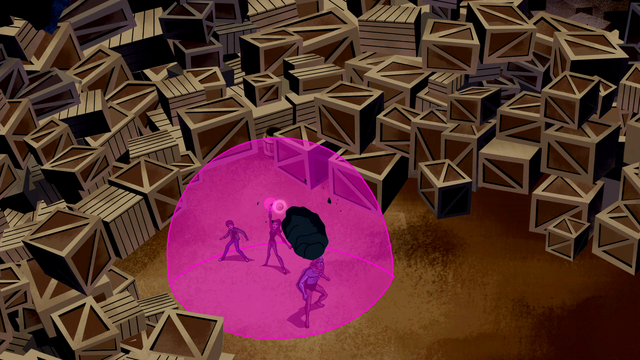 File:Inferno (219).png