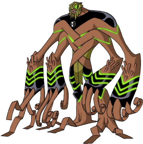 File:Snare-oh+Four Arms.png