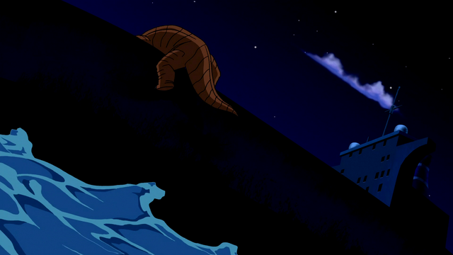 File:Grounded (313).png