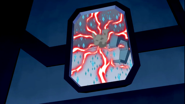 File:RotS (164).png