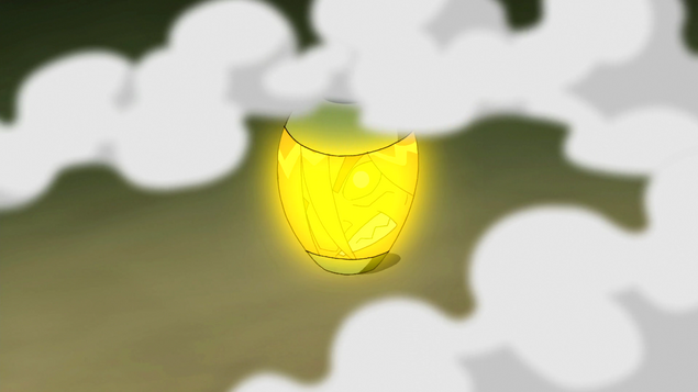 File:Null Void Grenade 004.png