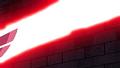 Thumbnail for version as of 16:20, September 12, 2015