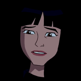 File:Mrs levin character.png