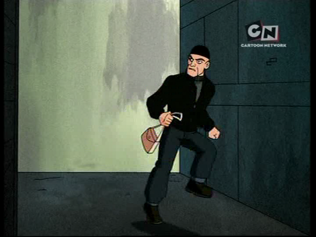 File:Dogged Pursuit (10).png