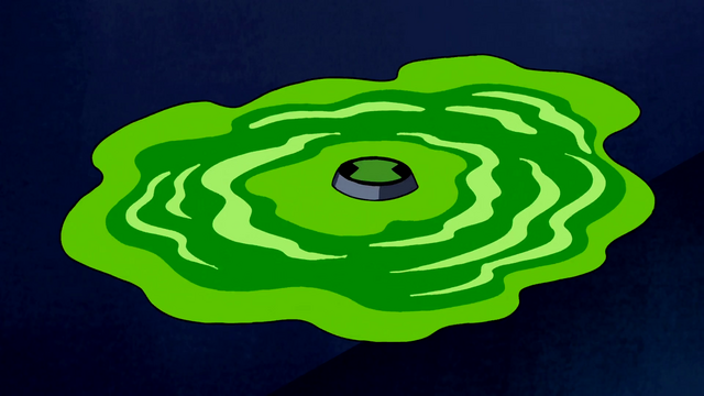 File:Goop Under Cover 2.PNG