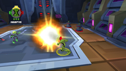 Ben 10 Omniverse 2 (game) (232)