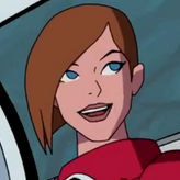 File:Molly character.png