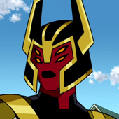 File:Looma character.png