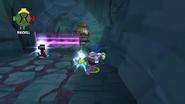Ben 10 Omniverse 2 (game) (96)