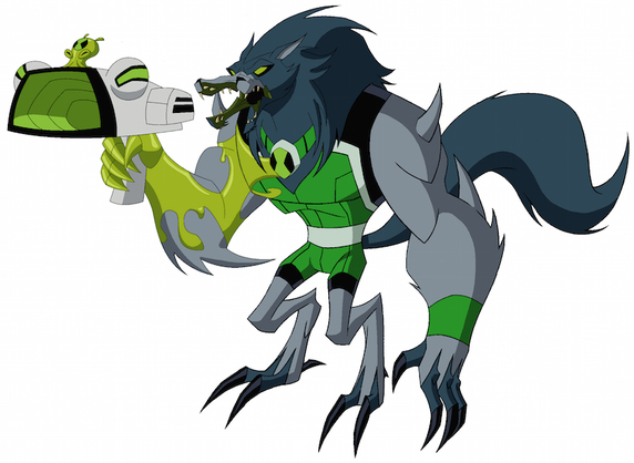 File:Blitzwolfer and skurd.png
