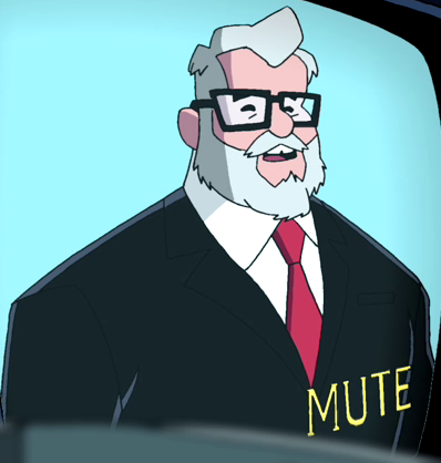 File:Wolf Blitzer.png