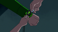 Thumbnail for version as of 05:27, August 5, 2015
