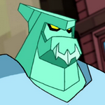 File:Tetrax 23 character.png