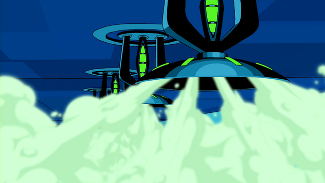 File:EvEnc (279).png