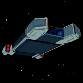 File:Aggregor ship character.png