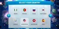 Cartoon Network Superstar Soccer/Gallery