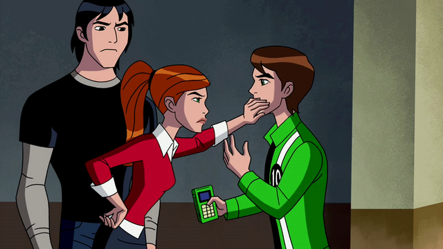 File:Duped (113).png