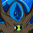 File:Ultimate swampfire character.png