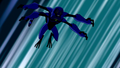 Thumbnail for version as of 15:37, September 16, 2015