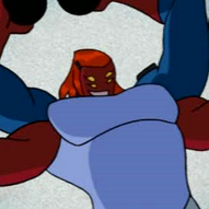 File:Four arms gwen character.png