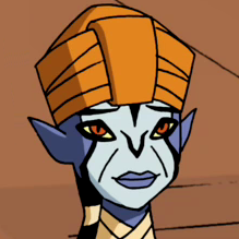File:Rook bralla character.png