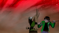 Thumbnail for version as of 16:07, October 25, 2015
