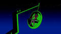 Thumbnail for version as of 11:50, November 22, 2015