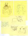 Thumbnail for version as of 16:37, November 2, 2014
