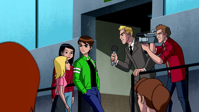 File:Duped (200).png