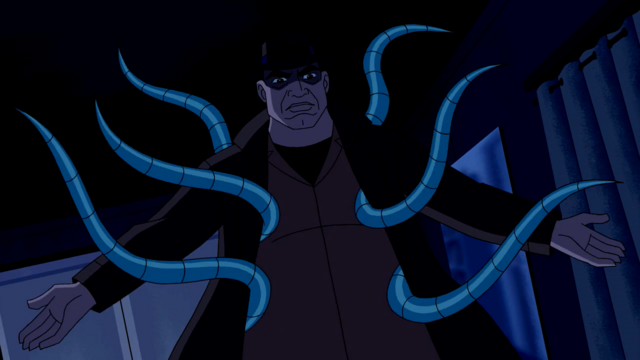 File:RotS (15).png