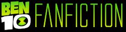 File:Ben 10 Fan Fiction Wiki.png