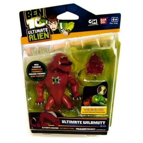 File:Ben-10-ultimate-alien-10cm-ultimate-alien-figure-ultimate-wildmutt-6078179-0-1310483587000.jpg