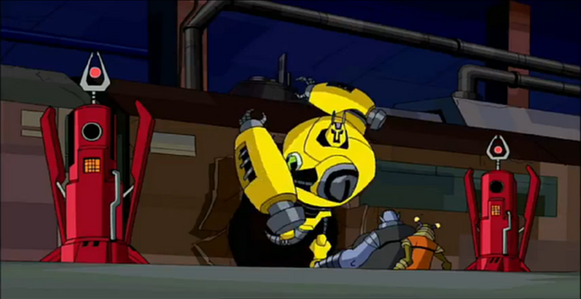 File:Armodrillo in Omniverse.png