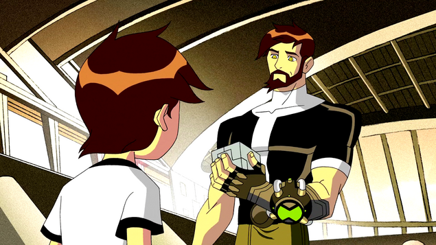 File:Ben 10,000 with cake.png