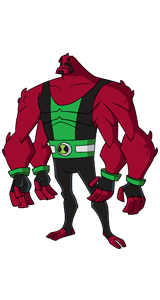 File:Fourarms2.png