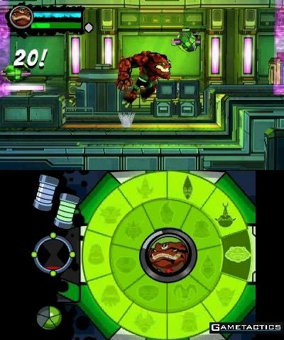 File:Ben-10-Omniverse-2-3DS-Gravattack Combo.jpg