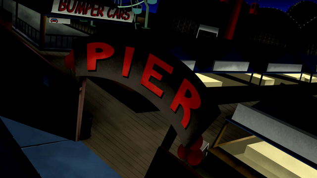 File:The Pier2.png