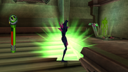 Ben 10 Alien Force Vilgax Attacks (game) (11)