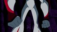 Primus (565)
