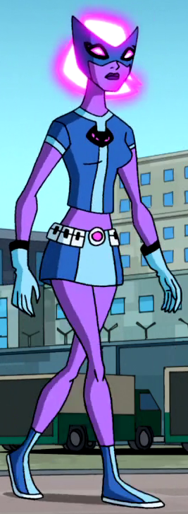 File:Gwen anodite look omniverse.png
