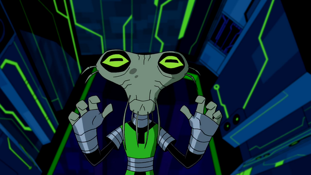 File:Trouble Helix (311).png