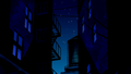 Thumbnail for version as of 13:07, October 25, 2015