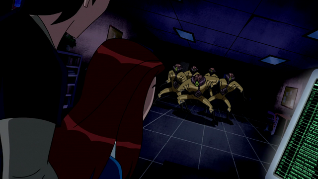 File:Grounded (131).png
