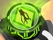 Wildvine Logo