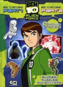 File:Ben 10 Returns Pt.jpg