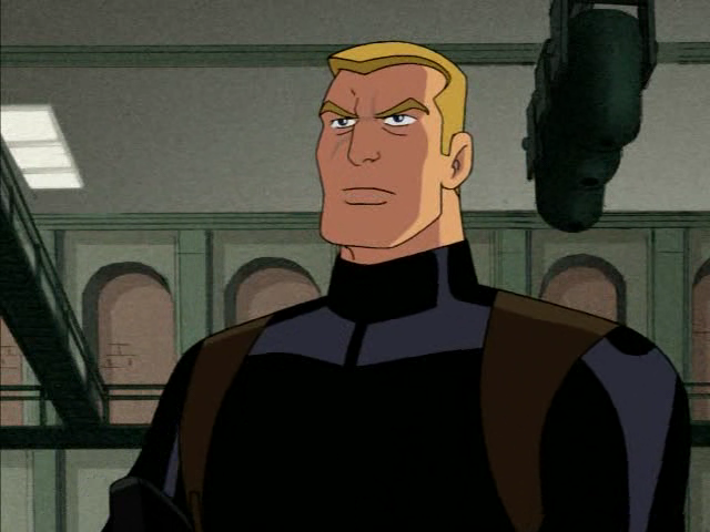 File:Lt.Steel.png