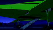 PN775IM (339)