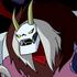 Argost character