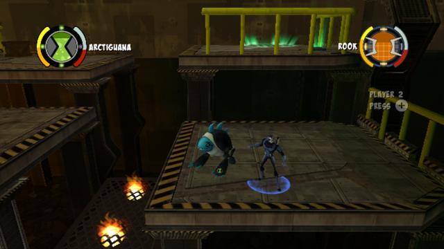 File:Ben 10 Omniverse vid game (70).png
